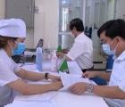Chiều 15/5, Việt Nam có thêm 131 ca mắc mới COVID-19, trong đó có 129 ca trong nước