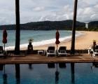 Công ty Thái Lan mở 'kỳ nghỉ vaccine' để cứu vãn ngành du lịch