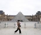 EU cho phép du khách từ Israel được tự do di du lịch châu Âu