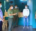 Hơn 160 người bị lừa vào Đà Nẵng để đi du lịch Hàn Quốc