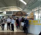 Lâm Đồng: Đề nghị khách du lịch hạn chế đến Đà Lạt vào thời điểm này