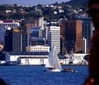New Zealand muốn mở rộng 'bong bóng du lịch' sang các quốc gia khác