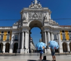 Người Anh giúp 'hồi sinh' ngành du lịch Bồ Đào Nha?