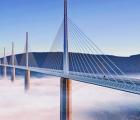 Những cây cầu nắm giữ kỷ lục thế giới
