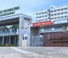 Sáng 11/5, Việt Nam ghi nhận 28 ca mắc mới COVID-19 tại BV Bệnh Nhiệt đới TW cơ sở 2