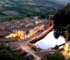 Thị trấn xinh đẹp Italy sẵn sàng trả tiền cho bạn đến làm việc trong mùa dịch