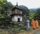 Yêu cầu dừng sinh hoạt tôn giáo ở địa phương có dịch COVID-19
