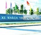 Cần Thơ tạm dừng hoạt động vận tải hành khách đi 3 tỉnh từ ngày 21/6