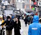 Copenhagen - thành phố đứng đầu thế giới về chất lượng cuộc sống