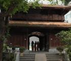 Hà Nội: Cơ cấu lại sản phẩm du lịch, thu hút khách du lịch nội địa