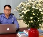 Luật sư Đặng Thành Chung: Tự do ngôn luận cần phải tuân thủ giới hạn mà pháp luật quy định