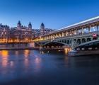 Pháp kỳ vọng hồi sinh ngành du lịch trong mùa hè này