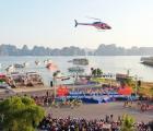 Quảng Ninh tái khởi động du lịch nội tỉnh