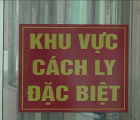 Sáng 19/6, Việt Nam ghi nhận thêm 94 ca mắc COVID-19, riêng TPHCM chiếm 40 ca