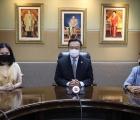Thái Lan chuẩn bị kích cầu du lịch thương mại cực lớn