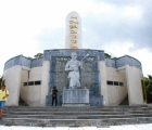 Thăm ''bảo tàng'' nghệ thuật đờn ca tài tử ở Bạc Liêu