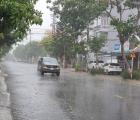 Thời tiết hôm nay: Miền Bắc đón mưa 'vàng' giải nhiệt từ đêm nay