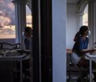 Trào lưu rời thủ đô, ở resort và làm việc từ xa tại Philippines