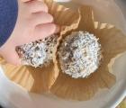 4 món bánh ngon không thể bỏ qua khi tới vùng sông nước Nam Bộ