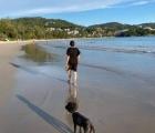 Bên trong 'Hộp cát Phuket' - nơi khác hẳn phần còn lại của Thái Lan
