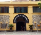 Di tích Nhà tù Hỏa Lò (Hà Nội) ra mắt kênh phát thanh đưa lịch sử đến gần với công chúng