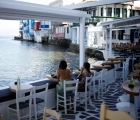 EU cảnh báo không đến thăm các hòn đảo du lịch nổi tiếng của Hy Lạp vì dịch Covid-19