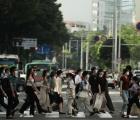 """Nhật Bản bắt đầu triển khai """"hộ chiếu"""" vaccine"""