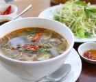 Quảng bá, giao lưu ẩm thực Việt Nam tại Algeria