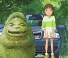 """""""Spirited Away"""" - phim hoạt hình đoạt giải Oscar thay đổi toàn cảnh anime Nhật Bản"""