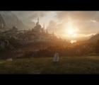 Hé lộ phần phim mới 'Chúa tể của những chiếc nhẫn' sắp ra mắt