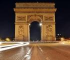 Pháp dự kiến đón 50 triệu khách du lịch nước ngoài trong năm nay