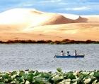 Bình Thuận chuẩn bị đón khách du lịch khi dịch bệnh được kiểm soát