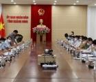 Quảng Ninh - Hải Phòng: Họp bàn hợp tác phát triển du lịch
