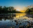 UNESCO công nhận Khu dự trữ sinh quyển đầu tiên trên thế giới trải dài qua 5 quốc gia châu Âu