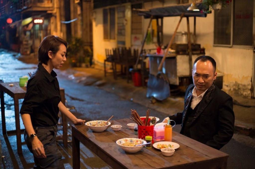 Vì sao 'Chị Mười Ba' của Thu Trang cán mốc doanh thu 100 tỷ đồng? - Ảnh 3.