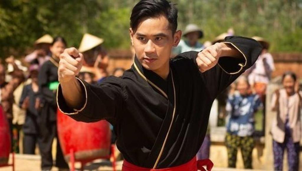 Bốn phim Việt thua lỗ hàng tỷ đồng tại phòng vé năm 2020 - Ảnh 2.