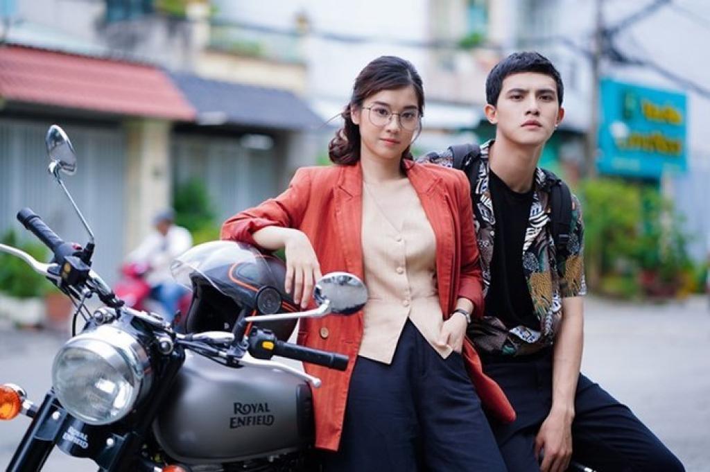Bốn phim Việt thua lỗ hàng tỷ đồng tại phòng vé năm 2020 - Ảnh 3.