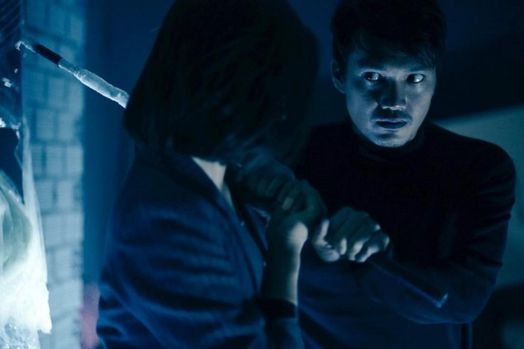 Bốn phim Việt thua lỗ hàng tỷ đồng tại phòng vé năm 2020 - Ảnh 6.