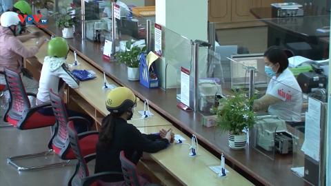 Hạ lãi suất giúp doanh nghiệp vượt khó ở Đắk Lắk: Ngân hàng Nhà nước cần điều chỉnh Thông tư