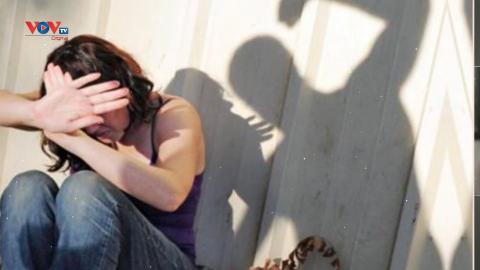 Nỗ lực ngăn ngừa tình trạng bạo lực với phụ nữ và trẻ em gái