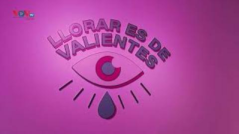 Tây Ban Nha: Căn phòng khóc nhằm cải thiện sức khỏe tâm thần