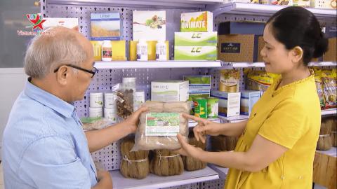 Từ vụ ngộ độc pate Minh Chay đặt ra vấn đề an toàn thực phẩm đối với thực phẩm chay