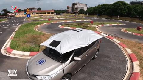 Xe và Giao thông ngày 24/7/2020: Hà Nội siết chặt khâu đào tạo, sát hạch lái xe