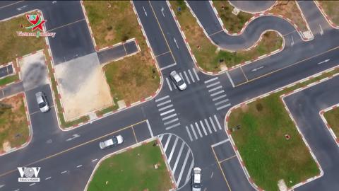 Xe và Giao thông ngày 31/07/2020: Tăng cường xử lý vi phạm an toàn giao thông vào ban đêm